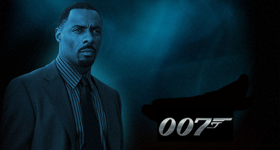 Idris-Elba-James-Bond