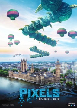 pixels-poster-centipede-428x600