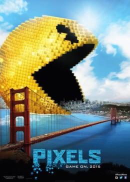 pixels-poster-pac-man-428x600