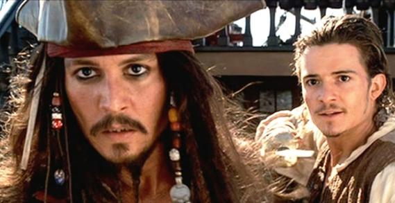 POTC-Will-Turner-Jack-Sparrow