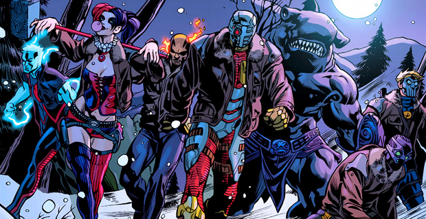 The-Suicide-Squad-New-52