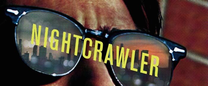 'Nightcrawler' Banner