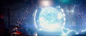 'Terminator: Genisys' Trailer Screenshot