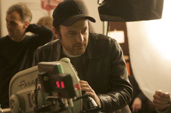 15672-the-kick-ass-career-of-matthew-vaughn