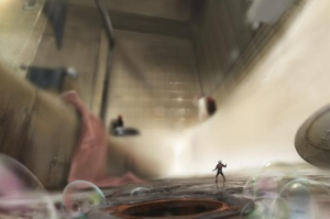 ant-man-concept-sink