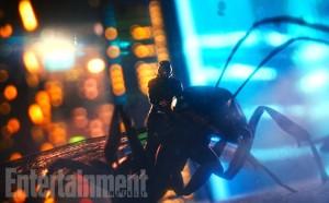 Image of 'Ant-Man'