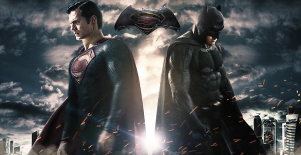 Batman-V-Superman-Dawn-of-Justice-Header1