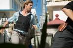 Chris Hemsworth in 'Blackhat'