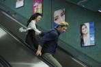 Wei Tang & Chris Hemsworth in 'Blackhat'
