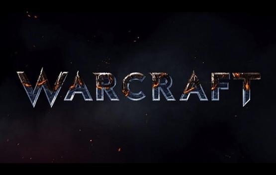 duncan-jones-warcraft-movie-logo-comic-con-2014