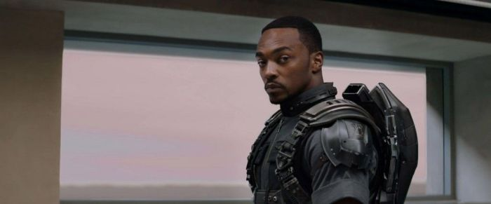 Falcon-Costume-Captain-America-2-Trailer-Still-1024x426