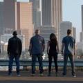 Image of 'Furious 7'