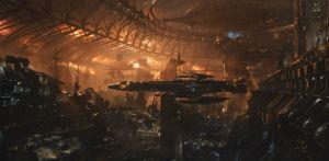 jupiter-ascending-17-ships