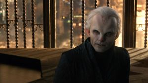 jupiter-ascending-18-alien