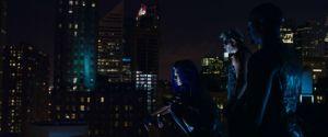 jupiter-ascending-32-rooftop