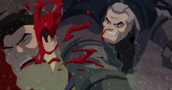 Older-Bruce-Wayne-vs.-Superman