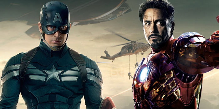 Robert-Downey-Jr-Captain-America-3