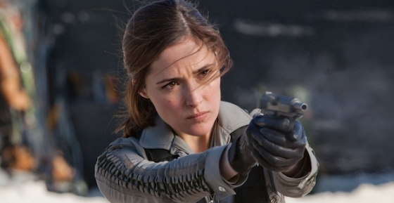 Rose-Byrne-to-Return-as-Moira-MacTaggert-in-X-Men-Apocalypse
