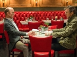 Ed Harris & Liam Neeson in 'Run All Night'