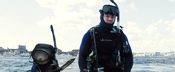 Mark Wahlberg in 'Ted 2'