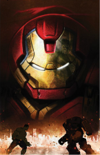 Avengers-Age-Of-Ultron-Hulkbuster-Fathead-poster