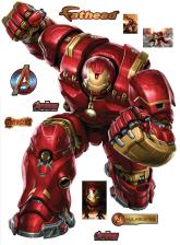 Avengers-Age-Of-Ultron-Hulkbuster-Fathead