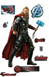 Avengers-Age-of-Ultron-Thor-Fathead