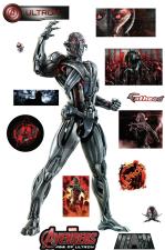 Avengers-Age-of-Ultron-Ultron-Fathead