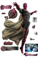 Avengers-Age-of-Ultron-Vision-Fathead
