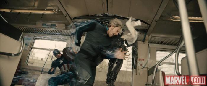 avengers2still14