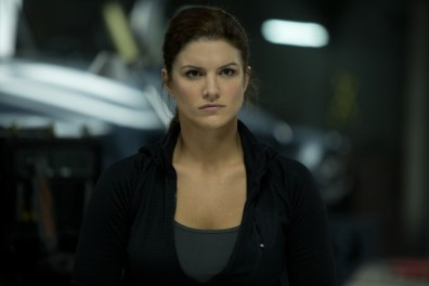 fast-and-furious-6-gina-carano-11-600x400