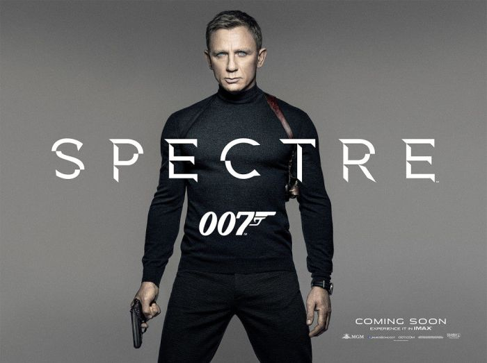 007-spectre-official-teaser-poster-is-here-308766