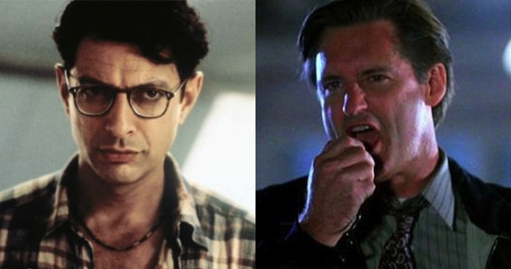 Independence Day 2 – Reasoning w/ Myself On These Casting ...