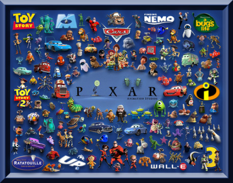 Pixar-Movies-and-Characters-toy-story-22923966-500-393-458x360