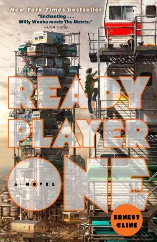 readyplayerone-paperback