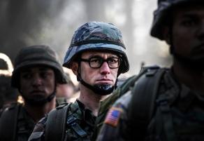 Joseph Gordon-Levitt in 'Snowden'