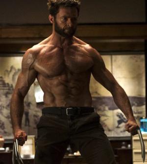 The_Wolverine_1-1-300x336
