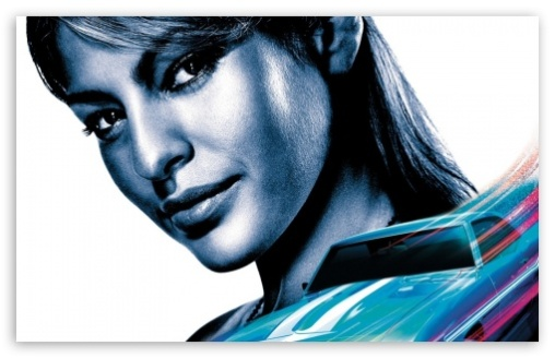 2_fast_2_furious___eva_mendes_as_monica_fuentes-t2
