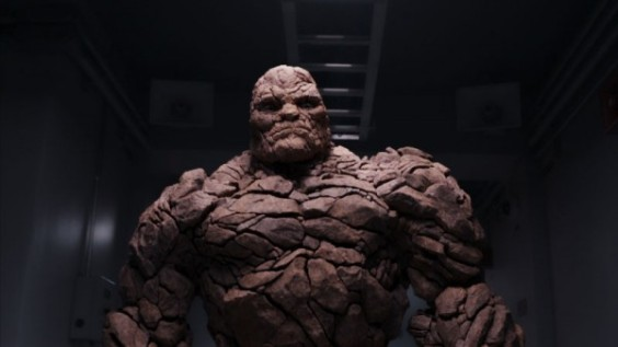 fantastic-four-the-thing-600x338