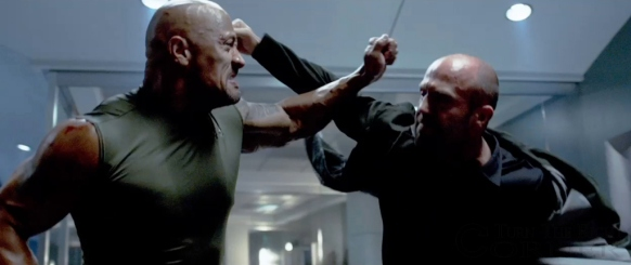 fast-and-furious-7-screenshot-hobbs-vs-shaw