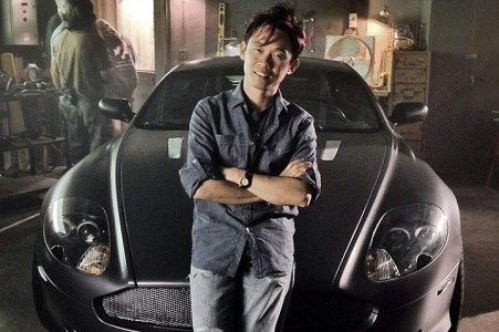 fast-furious-james-wan-interview-pic