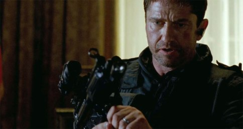 Gerard-Butler-in-Olympus-Has-Fallen-2013-Movie-Image-3