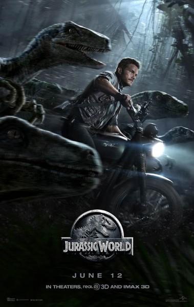 jurassic-world-poster-chris-pratt-379x600
