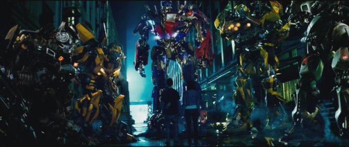 Movie_Autobots