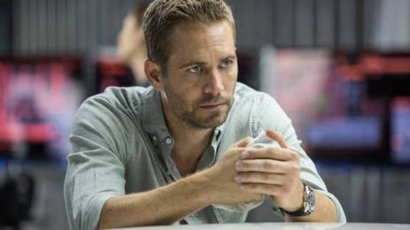 paul-walker-fast-and-furious-63