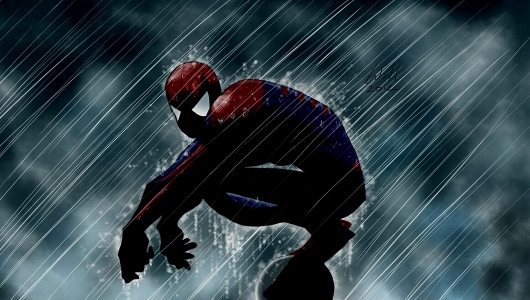 spider-man-header-image-530x300