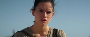 star-wars-7-force-awakens-trailer-screengrab-18-600x248