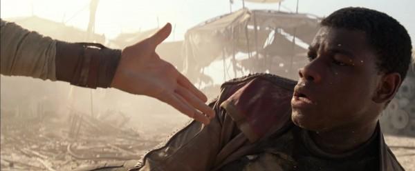 star-wars-7-force-awakens-trailer-screengrab-19-600x248