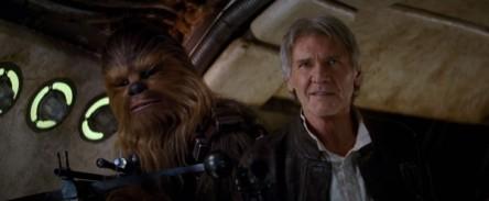 star-wars-7-force-awakens-trailer-screengrab-24-600x248