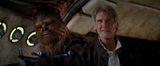 star-wars-7-force-awakens-trailer-screengrab-24-600x248